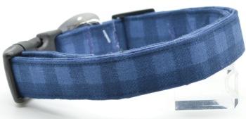 Blue Buffalo Collar (DO-BLUBUFF)