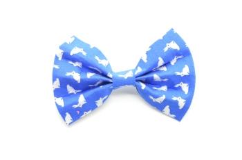Bunny Bow Tie (DO-BUNNYBOW)