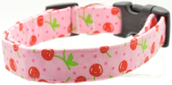 Cherry Collar (DO-CHERRY)