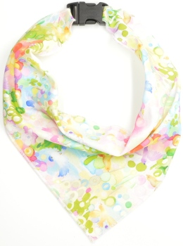Watercolor Scarf (DO-WATERCOLORSCARF)