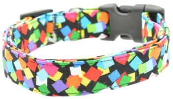 Confetti Collar (DO-CONFETTI)
