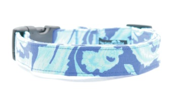 Aqua Tropical Collar (DO-AQUATROP)