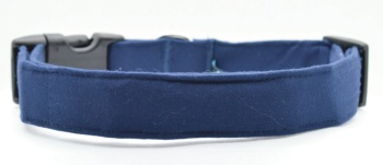 Navy Collar (DO-NAVY)