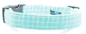 Blue Box Collar (DO-BLUEBOX)