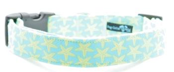 Starfish Collar (DO-STARFISH)