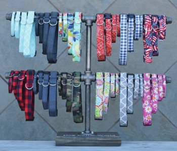 Show Special (48 Collars, 1 Display Stand) (DO-SHOWSPECIAL)