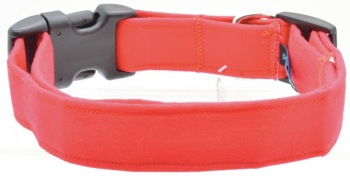 Red Collar (DO-RED )