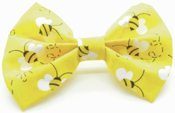 Bumblebee Bow (DO-BEEBOW)