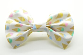 Ice Cream Bow (DO-ICECREAMBOW)