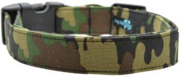 Camouflage Collar (DO-CAMO)