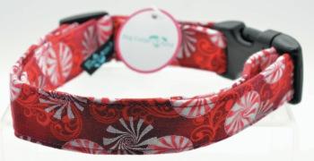 Peppermint Collar (DO-PPRMNT)